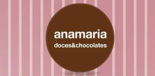 http://www.amchocolates.com.br/