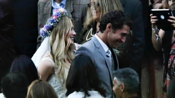 Fiorella 19 (Casamento - 20.07.2013)