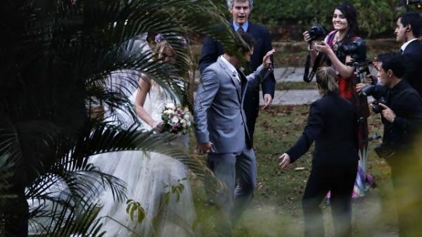 Fiorella 21 (Casamento - 20.07.2013)
