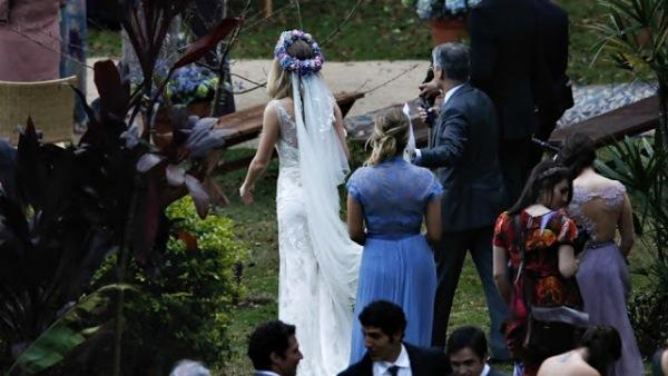 Fiorella 23 (Casamento - 20.07.2013)