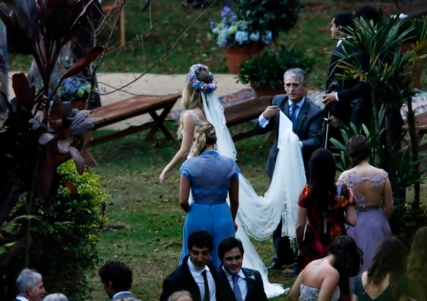Fiorella 28 (Casamento - 20.07.2013)