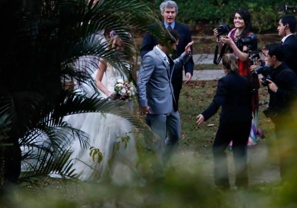 Fiorella 31 (Casamento - 20.07.2013)