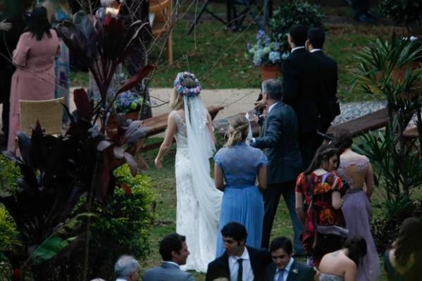 Fiorella 33 (Casamento - 20.07.2013)