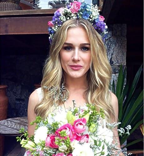Fiorella 34 (Casamento - 20.07.2013)