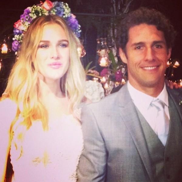 fiorella_flavio_canto_instagram