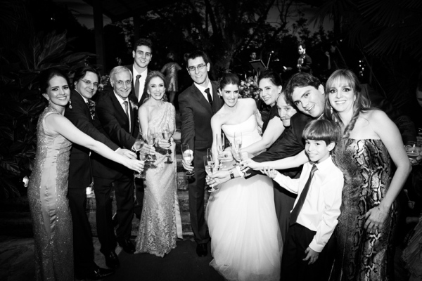 Juliana_Bruno_Uai_WED_086